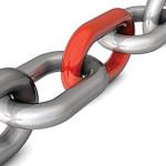 mission-critical-chain